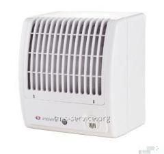 Centrifugal fan of Vents 100 TsF