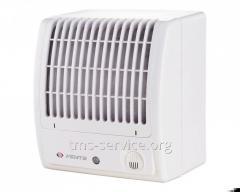 Centrifugal fan of Vents 100 TsF3