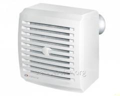 Центробежный вентилятор Вентc ВН-Б 80