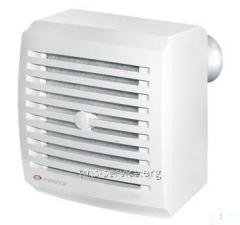 Центробежный вентилятор Вентc ВН-Б 80 Т с...