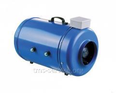 Шумоизолированный вентилятор Вентc ВКМИ 100