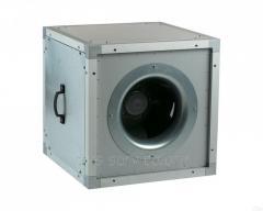 Шумоизолированный вентилятор Вентc ВШ 315 ЕС