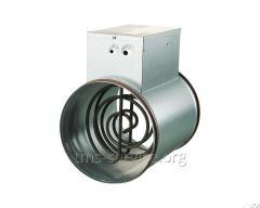 Electric HK-100-1,2-1 heater