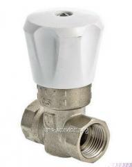 Gaz elektrikli su ısıtıcılara yedek parçalar