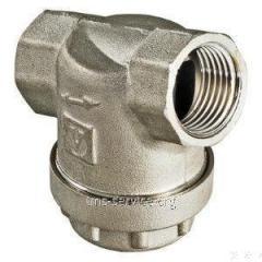 Фильтр механической очистки универсальный VT.386.N