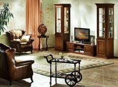 Prestige drawing room n
