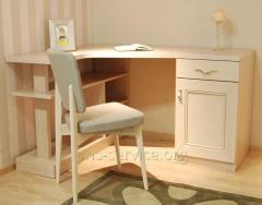 Мебели за ученици