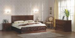 Orhidea bedroom N