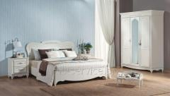 Кровать Riviera