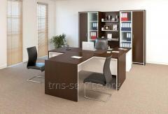 Eney office