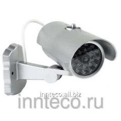Model of the PT-1900 Camera Dummy camera, camera