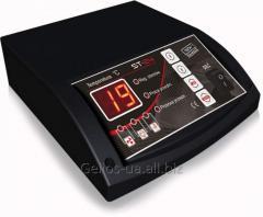 Автоматика для котла Tech ST24