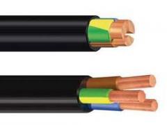Кабельные муфты, производство и продажа кабельных