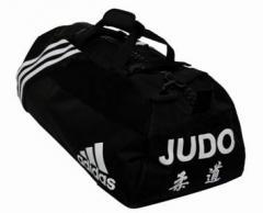 Sports bag Adidas
