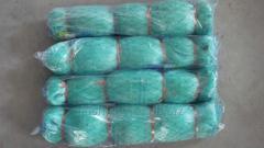 Пластины сетные узловые лесковые 150м х 75 ячей
