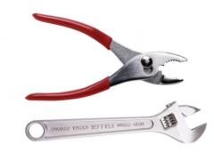 Инструменты абразивные ручные