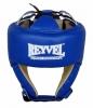 A helmet for tournaments