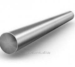 Circle the steel alloyed tool constructional