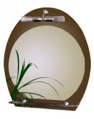 Зеркало Арфа