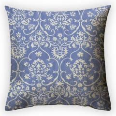 Design throw pillow Verena, art. 2Pd-42-50х50_g