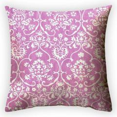 Design throw pillow of Aless, art. 2Pd-43-50х50_g