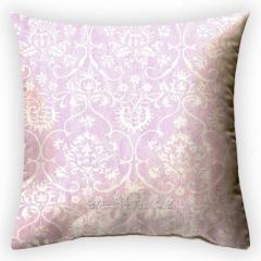 Design throw pillow Leonora, art. 2Pd-44-50х50_g