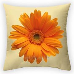 Design throw pillow Cleopatra, art. 2Pd-51-50х50_g