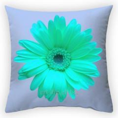 Design throw pillow of Said, art. 2Pd-52-50х50_g