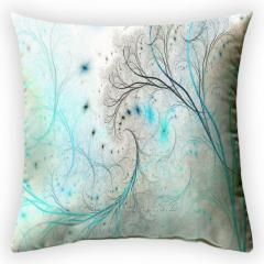 Design Requiem throw pillow 1, art. 2Pd-53-50х50_g