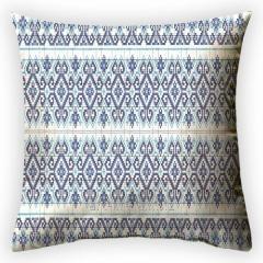 Design throw pillow of Ukrainochk, art.