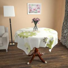 Design cloth from gabardine Farina, an art.