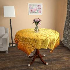 Design cloth from gabardine the Golden Age, an