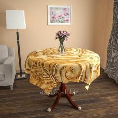 Design cloth from gabardine sun Patterns, an art.