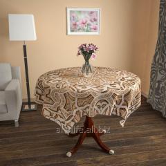 Design cloth from Olaniya's gabardine, an