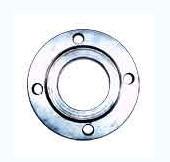 Фланец стальной приварной плоский ГОСТ 12820-80 РУ