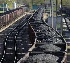Угли каменные антрациты, уголь.