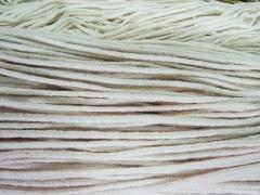 Electric insulation cord