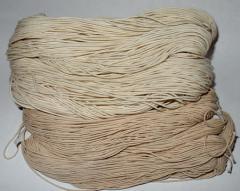 Cords in assortmen