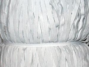 Linen elastic band