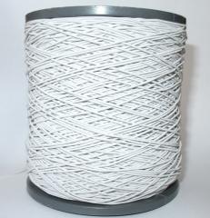 Clothes elastic band
