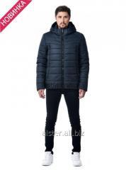 Jacket winter Tokka T15-150