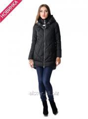 Зимняя куртка Vo.Tarun 232