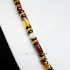 Beads for men the Code-08