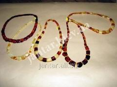 Code-42 necklace