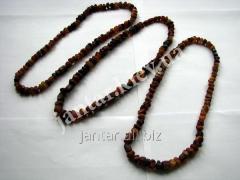 Beads raw Code-01
