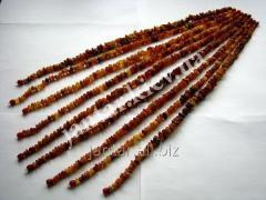 Beads raw Code-02