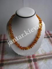 Large Code-20 beads