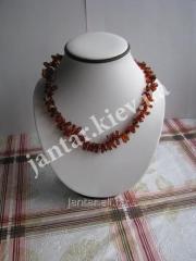 Inexpensive Code-04 beads