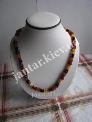 Inexpensive Code-05 beads