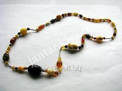 Inexpensive Code-06 beads